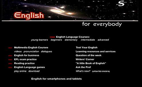 EnglishGames